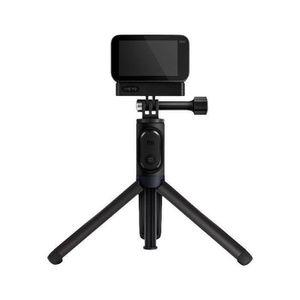 PERCHE - CANNE SELFIE XIAOMI FBA4093GL Perche à selfie Mi Action Camera