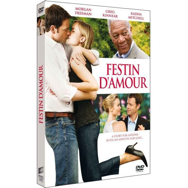 crime d amour streaming