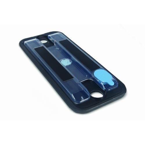Accessoire iRobot Braava - Réservoir Pro Clean pour Nettoyage Humide 4408919