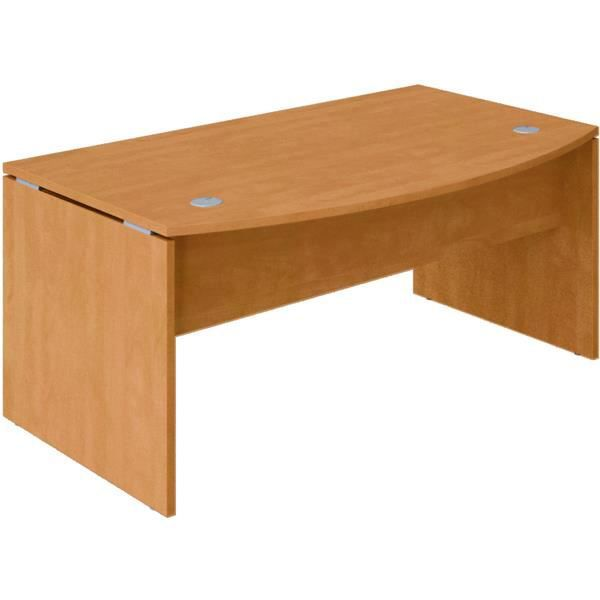 For styl table de bureau arqu e achat vente bureau for for Table de bureau