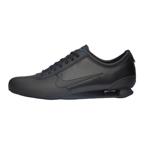 Chaussures Nike Shox Rivalry Femme