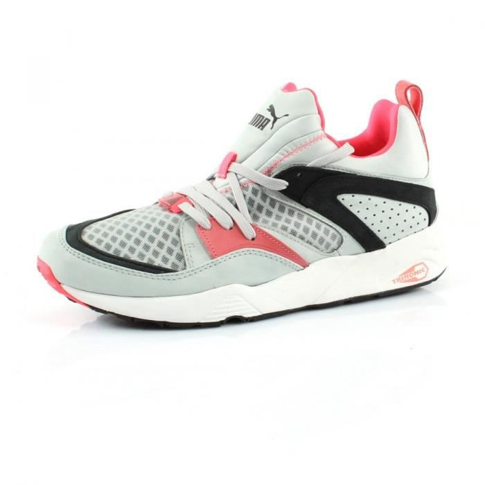 Baskets PUMA Blaze of Glory Trinomic CRKL