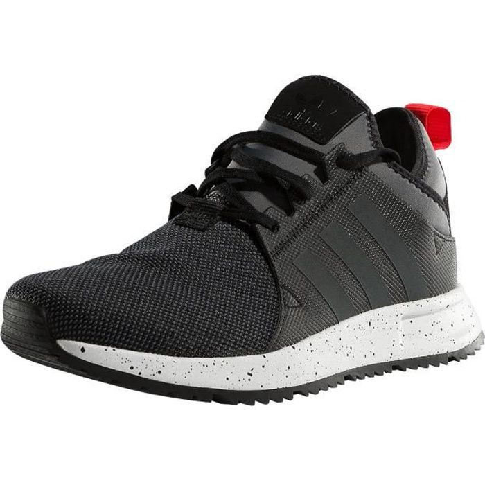 PLR Homme X Snkrboot adidas Chaussures Baskets wI0qnPF