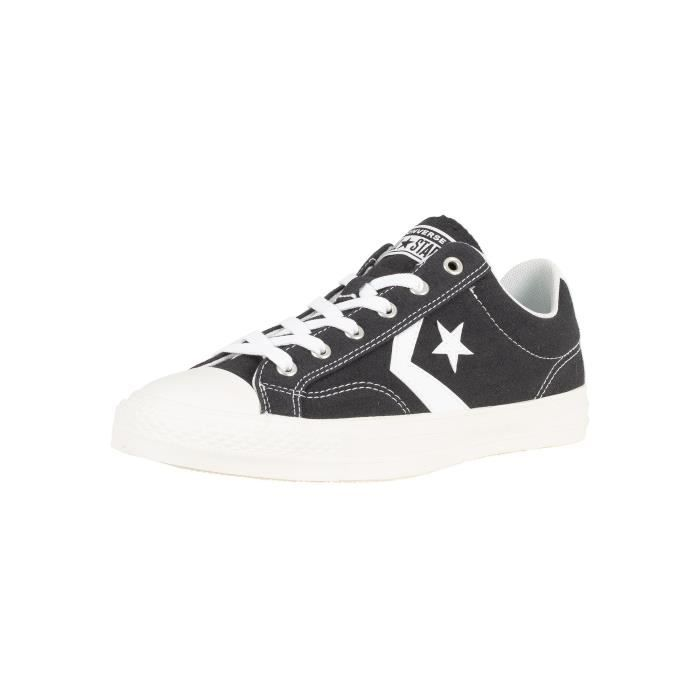 converse himme