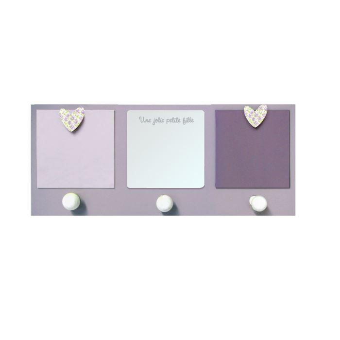 Miroir pat re porte photos 2 vues sidonie titout achat for Miroir accroche porte