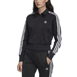 jogging adidas femme prix,rajeshmotors.com