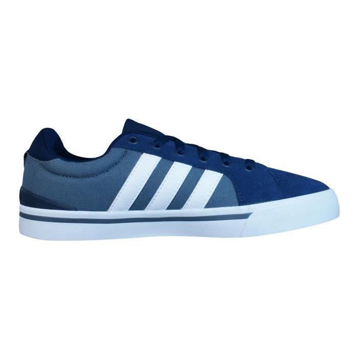 adidas Neo Park ST Baskets hommes - Chaussures