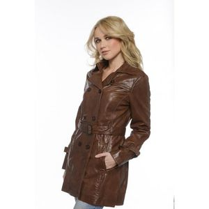 oakwood-south-blouson-en-cuir-femmearron.jpg dc03633746e