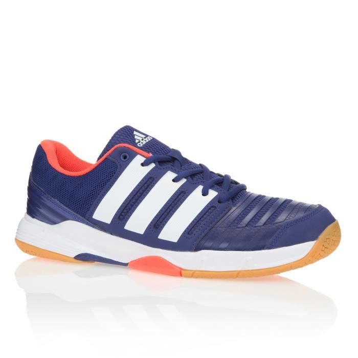 ADIDAS Chaussures Handball Court Stabil 11 Homme Prix pas