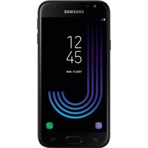 SMARTPHONE Samsung Galaxy J3 2017 16 go Noir