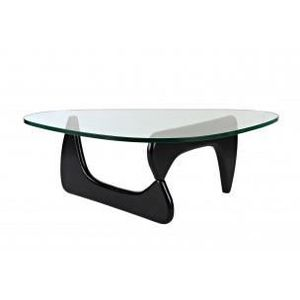 table basse noguchi isamu noguchi achat vente table. Black Bedroom Furniture Sets. Home Design Ideas