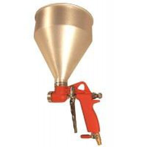 machine a crepi achat vente machine a crepi pas cher. Black Bedroom Furniture Sets. Home Design Ideas