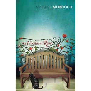 AUTRES LIVRES An Unofficial Rose - Iris Murdoch