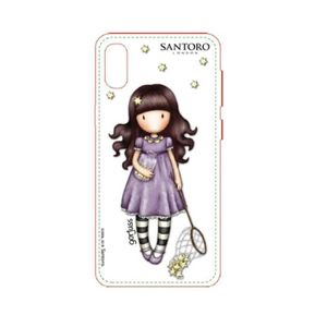 coque iphone 6 ruby