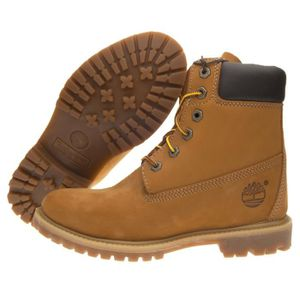 58a9c830807 Baskets Timberland femme - Achat   Vente Baskets Timberland femme ...