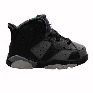 BASKET Basket NIKE AIR JORDAN 6 ENFANT - Age - ENFANT, Co