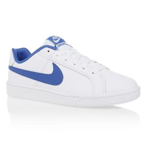 nike court royale homme pas cher