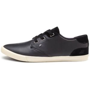 Homme Chaussures Homme Boxfresh Chaussures Boxfresh Chaussures Homme Boxfresh Chaussures 0PZ8wOkNnX