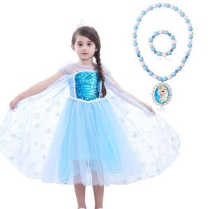 DÉGUISEMENT - PANOPLIE PANOPLIE DE DEGUISEMENT Robe Princesse Aisha+ Coll