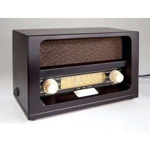 Radios Cd