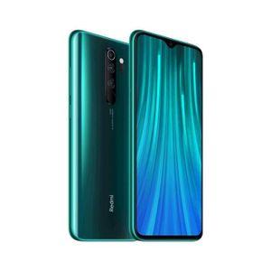 SMARTPHONE XIAOMI Redmi Note 8 Pro 6Go+ 64Go Vert