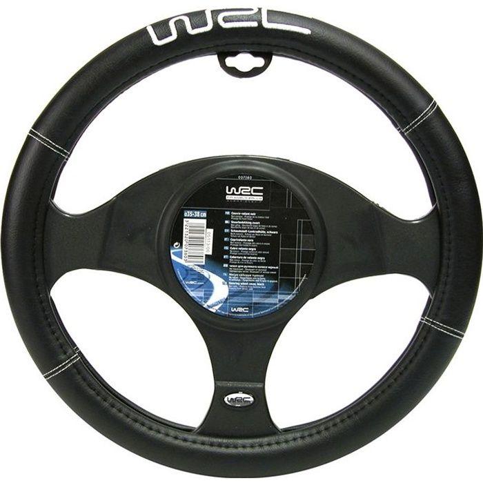 WRC Couvre Volant
