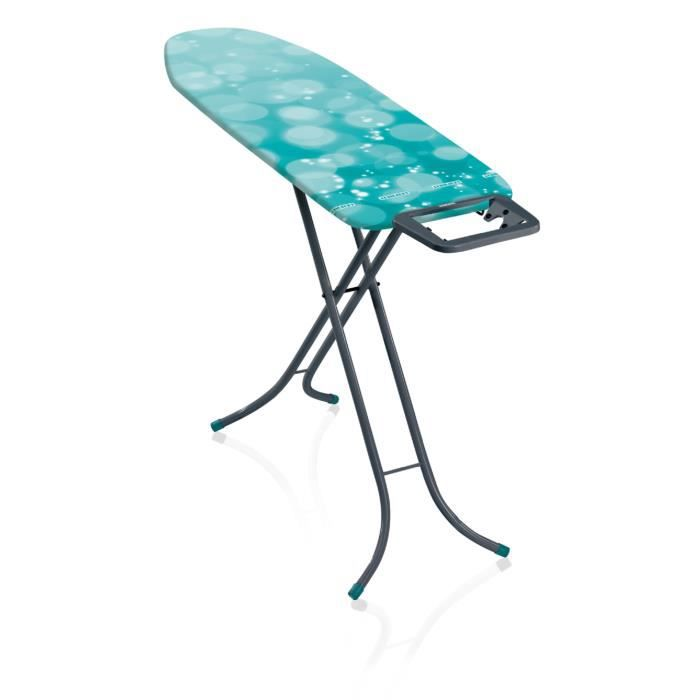 Table à repasser Classic M Basic - Gris Lagoon