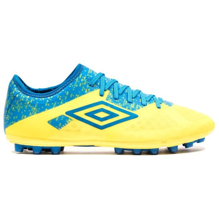 Chaussures de foot Football Umbro Velocita Iii Pro Ag