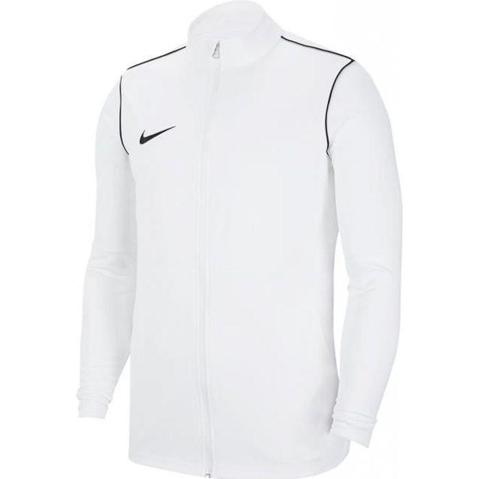 Veste de Survetement de Nike Park 20 pour homme