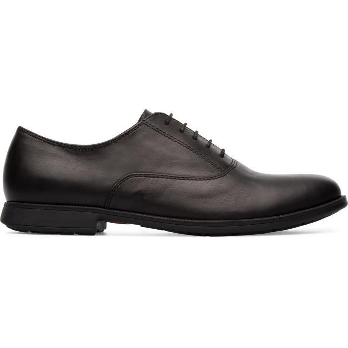 CAMPER - Mil Chaussures habillées Femme