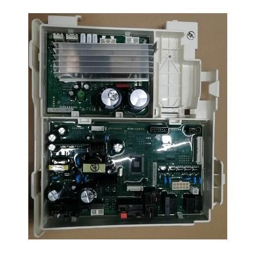 Samsung DC92-01928A kit puissance Lave-linge - FWM_INV WD5500K 220V