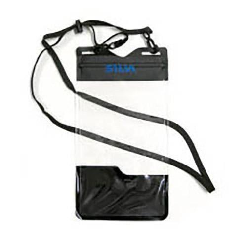 Sacs à dos et bagages Sacs étanches Silva Carry Dry Bag Tpu 3l - Taille Unique