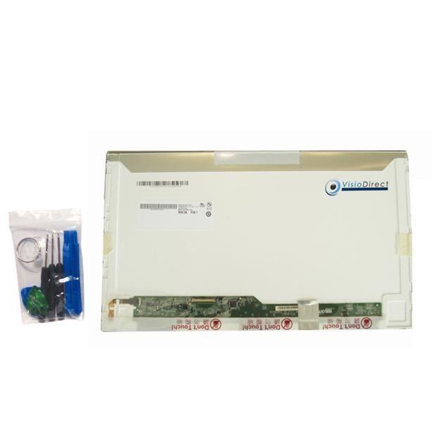 Dalle Ecran 15.6- pour HP ENVY 15-1099XL
