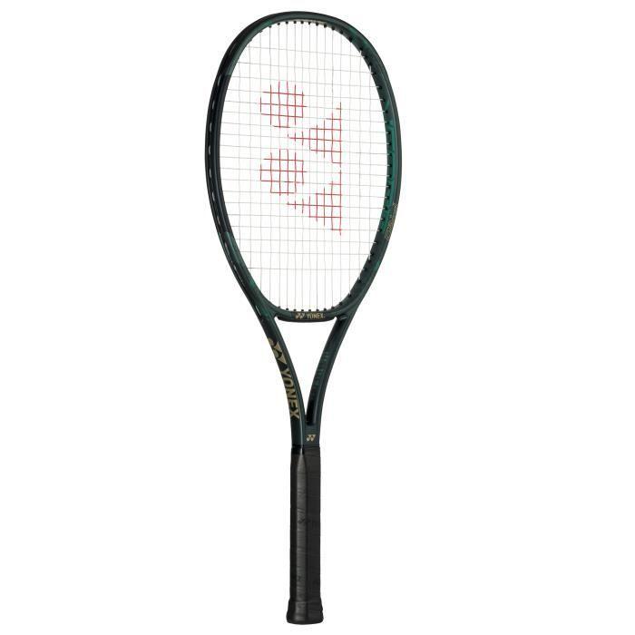 Raquette de tennis Yonex Vcore Pro 97 Light - Vert
