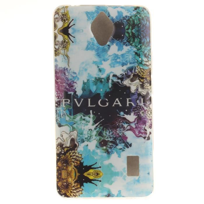 coque huawei y635