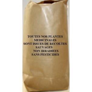 DÉFENSE IMMUNITAIRE  Passiflore 250 GRS plante France Passiflora inc...