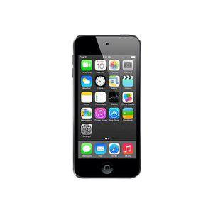LECTEUR MP3 Apple iPod touch 5ème génération lecteur numérique
