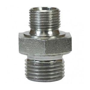 2 ensembles EL6P 6 façon connecteur Pitch 4.5 mm Mâle Femelle Electrical Terminals EL-6P