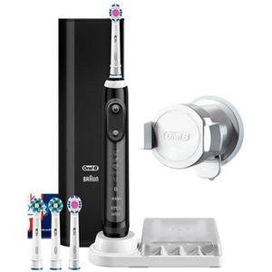 BROSSE A DENTS ÉLEC Brosse à dents électrique Oral-B Genius 9200 W 920