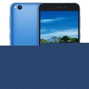 SMARTPHONE Redmi Go 8 Go Bleu Version Internationale Android