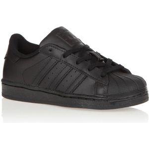 Chaussures Enfant Achat Vente Chaussures Enfant pas cher