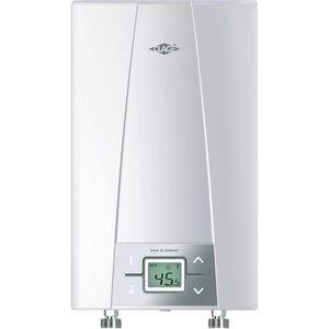 CHAUFFE-EAU Chauffe-eau électronique instantané pour douche et