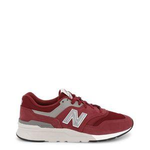 BASKET Sneaker New Balance rouge Taille EU 40