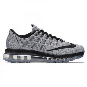 CHAUSSURES DE RUNNING Chaussure de running Nike Air Max 2016 - 806772-10