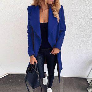 Blazers Corozo Boutons Set pour costume vestes sport ou manteaux-Vin rouge