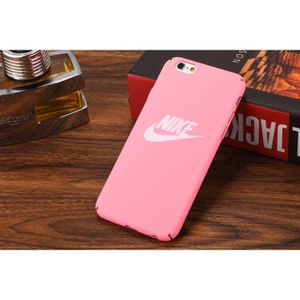 coque iphone 6 nike souple