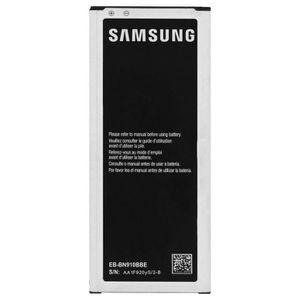 Batterie téléphone Batterie d'Origine Samsung pour Samsung Galaxy Not