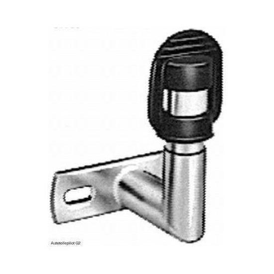 00-4 SW-stahl appareil pour 3 24517L 75-6 mm