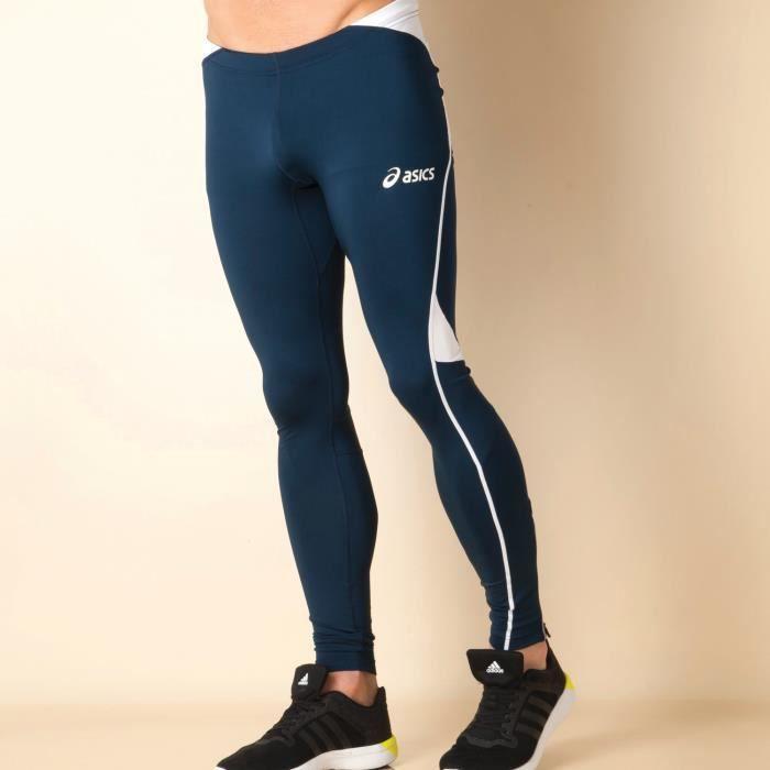 Pantalon de course Tight Asafa pour homme