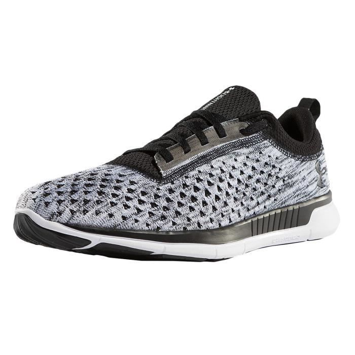 Under Armour Homme Chaussures // Baskets Armour Lightning II Running